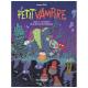 Petit vampire (Rue de Sèvres) - Tome 2 - La maison de la terreur qui fait peur