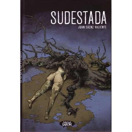 Sudestada - Sudestada