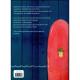 Surfside Girls - Le secret de Danger Point - Surfside Girls - Le secret de Danger Point