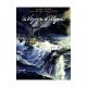 Voyages d'Ulysse (Les) - Les Voyages d'Ulysse