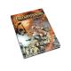 Pathfinder : L'art de la Magie
