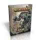 Pathfinder : Bestiaire 3ème impression