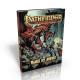Pathfinder : Manuel des Joueurs Règles Avancées