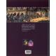 Cimetière des Innocents (Le) - Tome 2 - Le Bras de Saint Anthelme
