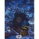 Alice au pays des singes - Tome 2 - Livre II