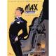 Max - Les Années 20 - Tome 1 - Le Silence après le Tango