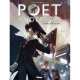 Poet Anderson - Le Marcheur de rêves - Poet Anderson - Le Marcheur de rêves