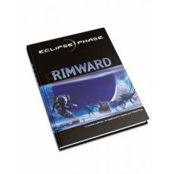 Eclipse Phase : Rimward