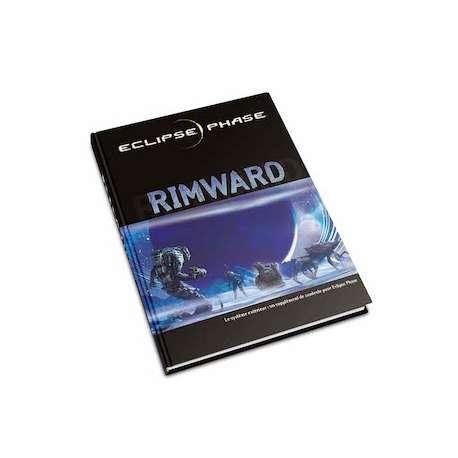 Eclipse Pase : Rimward