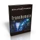 Eclipse Phase : Transhumain
