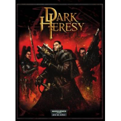Dark Heresy : Jeu de Base