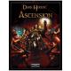 Dark Heresy : Ascension (Suppl. règles et univers)