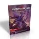 Dungeons & Dragons : Guide du Maitre FR
