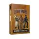 Deadlands : Cartes d'aventure