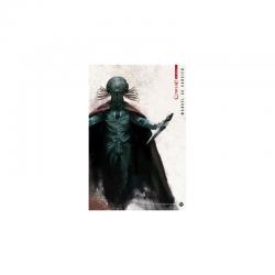 L'Appel de Cthulhu 7e édition - Le Manuel du Gardien