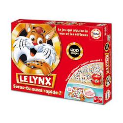 Le Linx