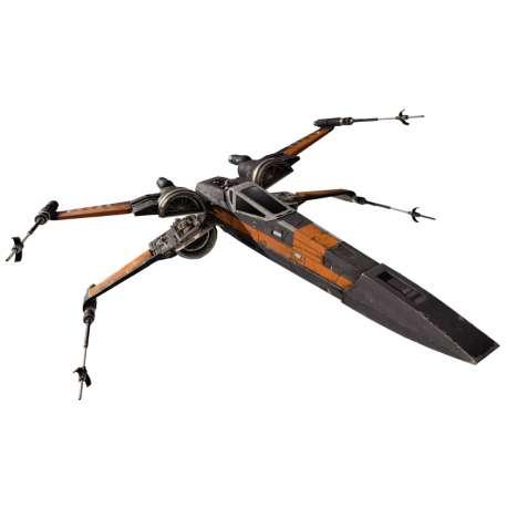 SW X-Wing : T70 X-Wing