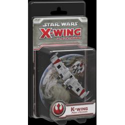 SW X-Wing : K-Wing