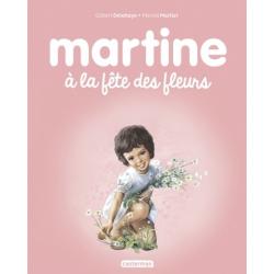 Martine - Tome 23