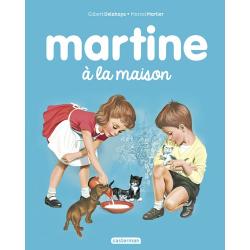 Martine - Tome 12