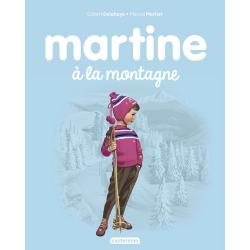 Martine - Tome 8