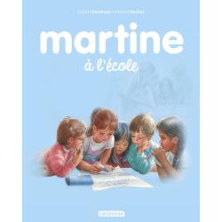 Martine - Tome 34