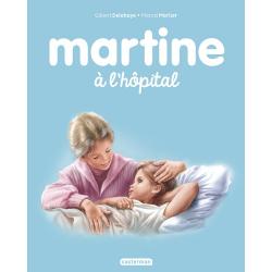 Martine - Tome 46