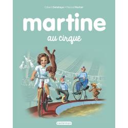 Martine - Tome 4