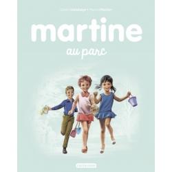 Martine - Tome 17