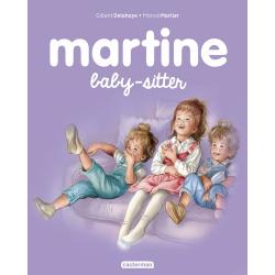 Martine - Tome 47