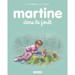 Martine - Tome 37