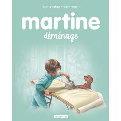 Martine - Tome 42