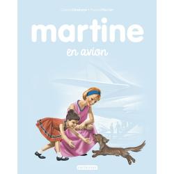 Martine - Tome 15