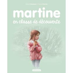 Martine - Tome 48