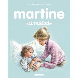 Martine - Tome 26