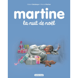 Martine - Tome 41