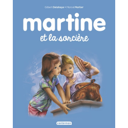 Martine - Tome 39