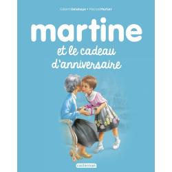 Martine - Tome 38