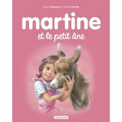Martine - Tome 31