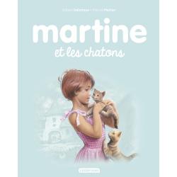 Martine - Tome 44