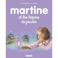 Martine - Tome 45