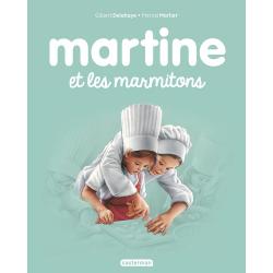 Martine - Tome 51