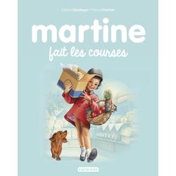 Martine - Tome 14