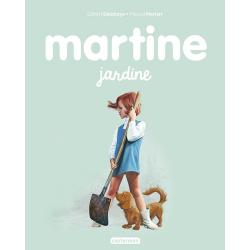 Martine - Tome 20