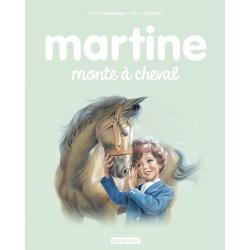 Martine - Tome 16