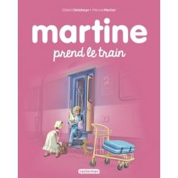 Martine - Tome 28