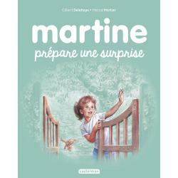 Martine - Tome 52