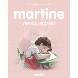 Martine - Tome 5