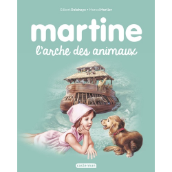 Martine - Tome 53