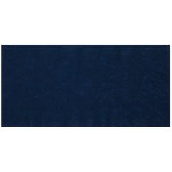 Tapis Suédine Uni (60/120 cm) Bleu